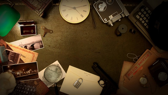Magicrooms blog képek
